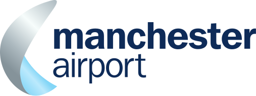 Ilkley Taxis - Airport transfers to Manchester
