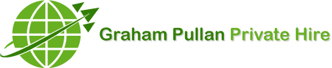 Ilkley Taxis – Graham Pullan Private Hire